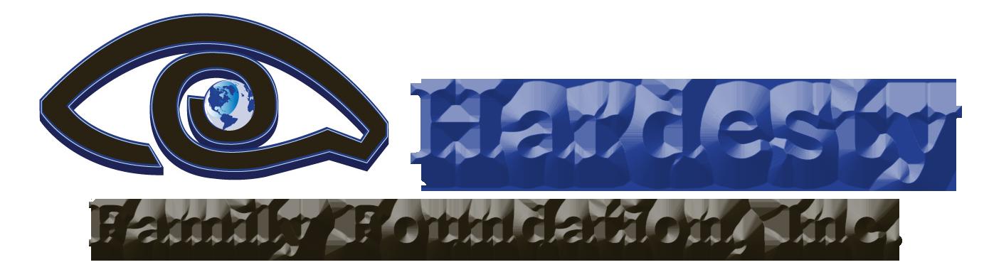 Image result for hardesty foundation